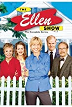 Primary image for The Ellen Show