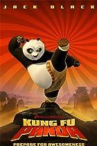 Image of Kung Fu Panda