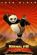 Kung Fu Panda 2008