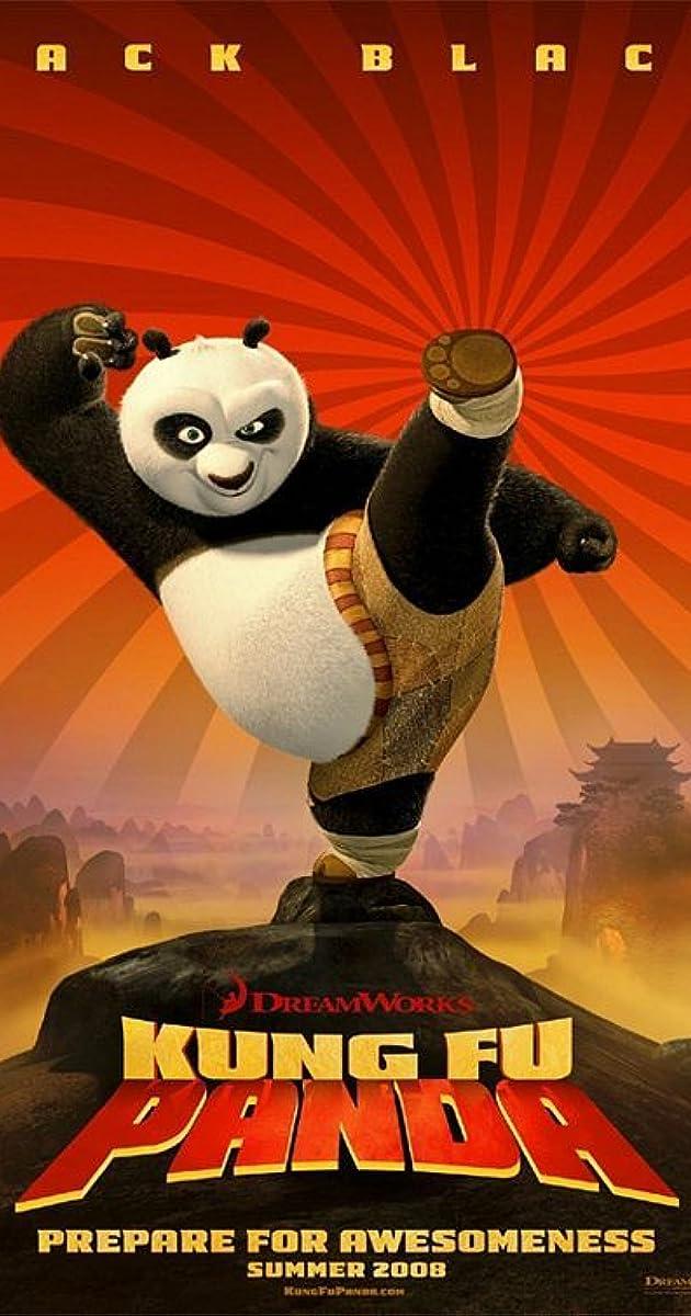 watch kung fu panda 2 1080p monitor