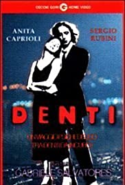 Denti Poster