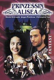 Sorellina e il principe del sogno Poster