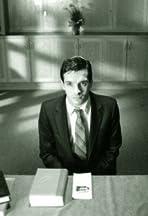 Alistair MacLean: Y'did Nefesh