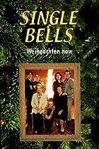 Image of Single Bells
