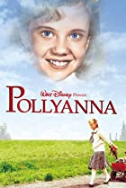 Image of Pollyanna