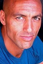 Image of Daz Crawford