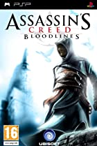 Image of Assassin's Creed: Bloodlines