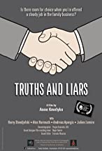 Primary image for Truths and Liars