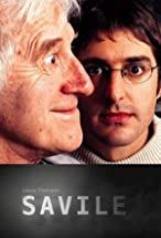 Primary image for Louis Theroux: Savile