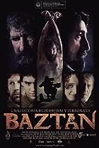 Image of Baztan