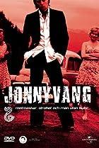 Image of Jonny Vang