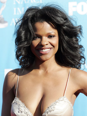 keesha sharp marriedkeesha sharp instagram, keesha sharp wiki, keesha sharp imdb, keesha sharp lethal weapon, keesha sharp, keesha sharp husband, keesha sharp net worth, keesha sharp hair, keesha sharp family, keesha sharp married, keesha sharp natural hair, keesha sharp son, keesha sharp bikini