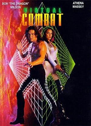 Virtual Combat (1995) online sa prevodom