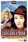 """Fortunes of War"""