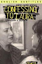 Image of Confesión a Laura