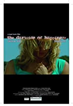 The Darkside of Happiness
