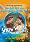 """Faerie Tale Theatre: Snow White and the Seven Dwarfs (#3.5)"""
