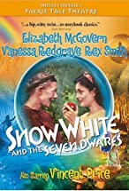 Primary image for Snow White and the Seven Dwarfs