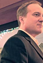 David Fraser's primary photo