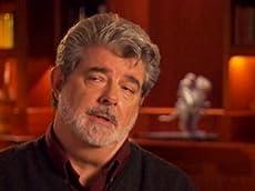 Star Wars: The Trilogy [Episodes IV, V, VI]