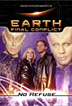 Primary image for Earth: Final Conflict