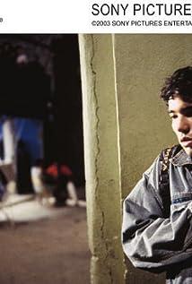 Aktori Caio Blat