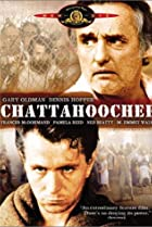 Image of Chattahoochee