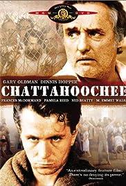 Chattahoochee(1989) Poster - Movie Forum, Cast, Reviews