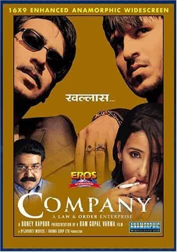 Company 2002 Full Hindi Movie 720p DVDRip full movie watch online freee download at movies365.lol
