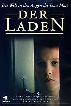 Image of Der Laden