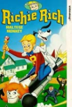 Image of Richie Rich