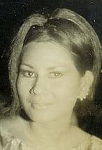 Sofia Moran's primary photo