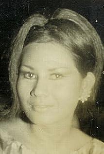 Sofia Moran Picture