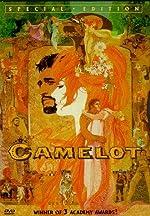 Camelot(1967)
