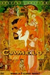 Camelot 45th Anniversary Blu-ray Arrives April 24th