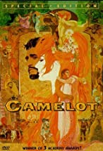 Primary image for Camelot