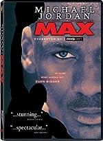 Michael Jordan to the Max(2000)