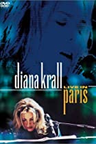 Image of Diana Krall: Live in Paris