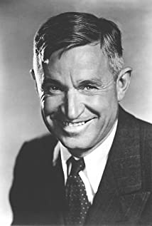 Will Rogers Picture