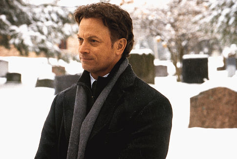 Gary Sinise in The Human Stain (2003)