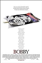 Bobby(2006)