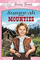 Image of Susannah of the Mounties