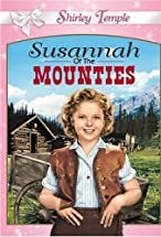 Primary image for Susannah of the Mounties