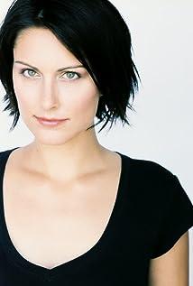 Aktori Chenoa Mason
