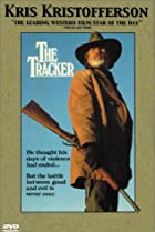 Image of The Tracker