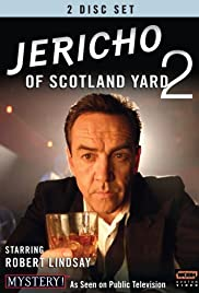 Jericho Poster - TV Show Forum, Cast, Reviews