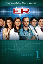 Image of ER: 24 Hours