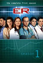 Primary image for ER Confidential
