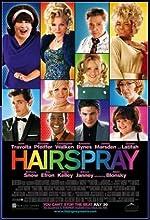 Hairspray(2007)