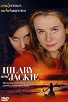 Image of Hilary and Jackie